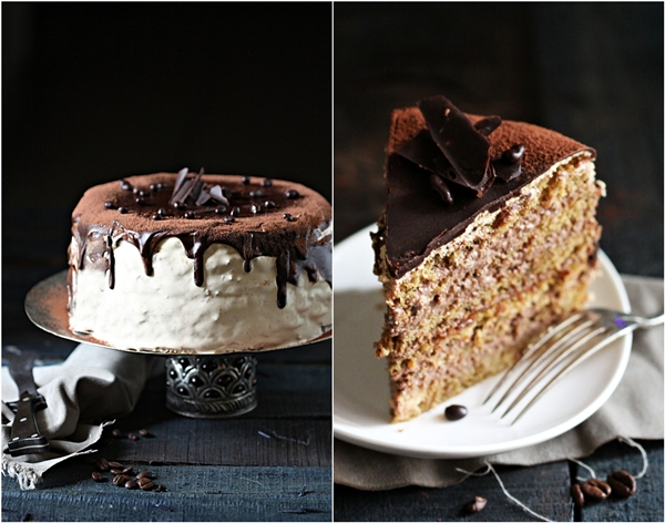 Coffee-Chocolate-Mascarpone-Layered-Cake