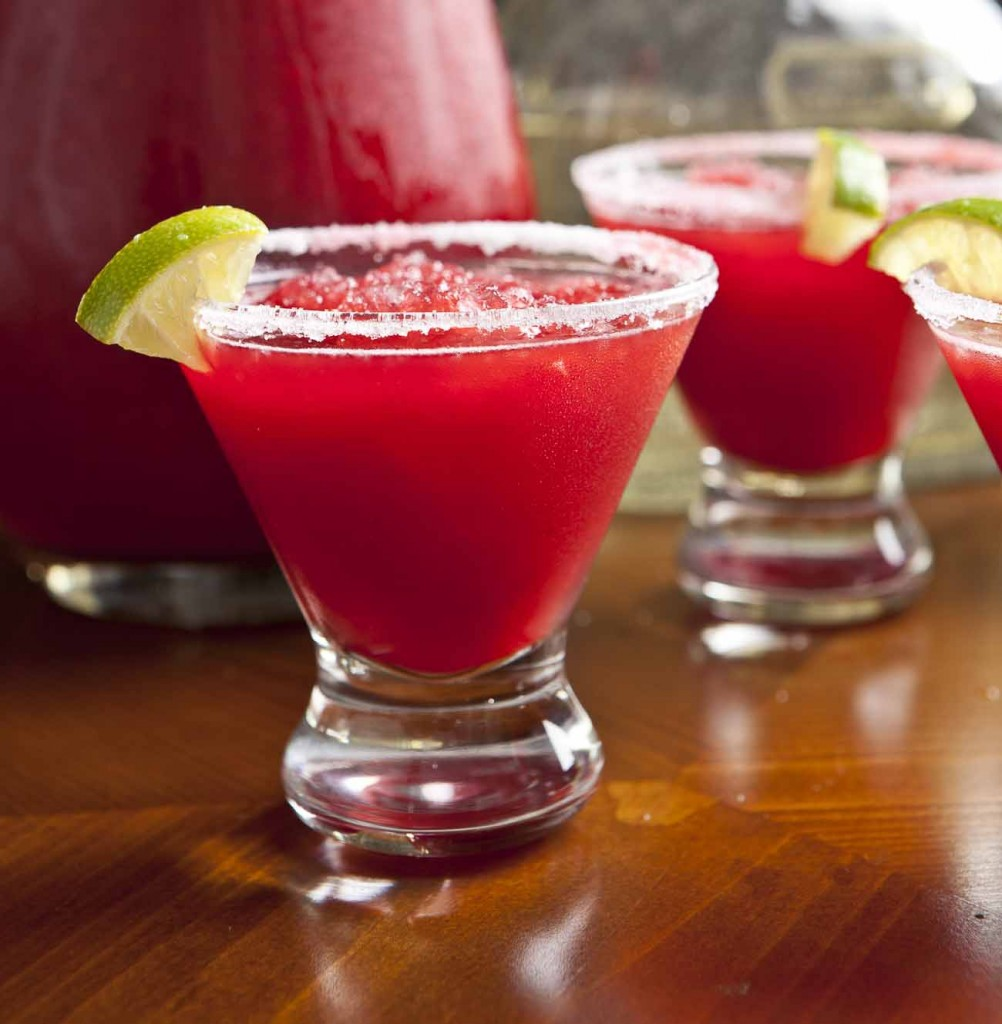 Pomegranate_Margarita_Mocktail_Virgin_Recipe_Drink_Parties