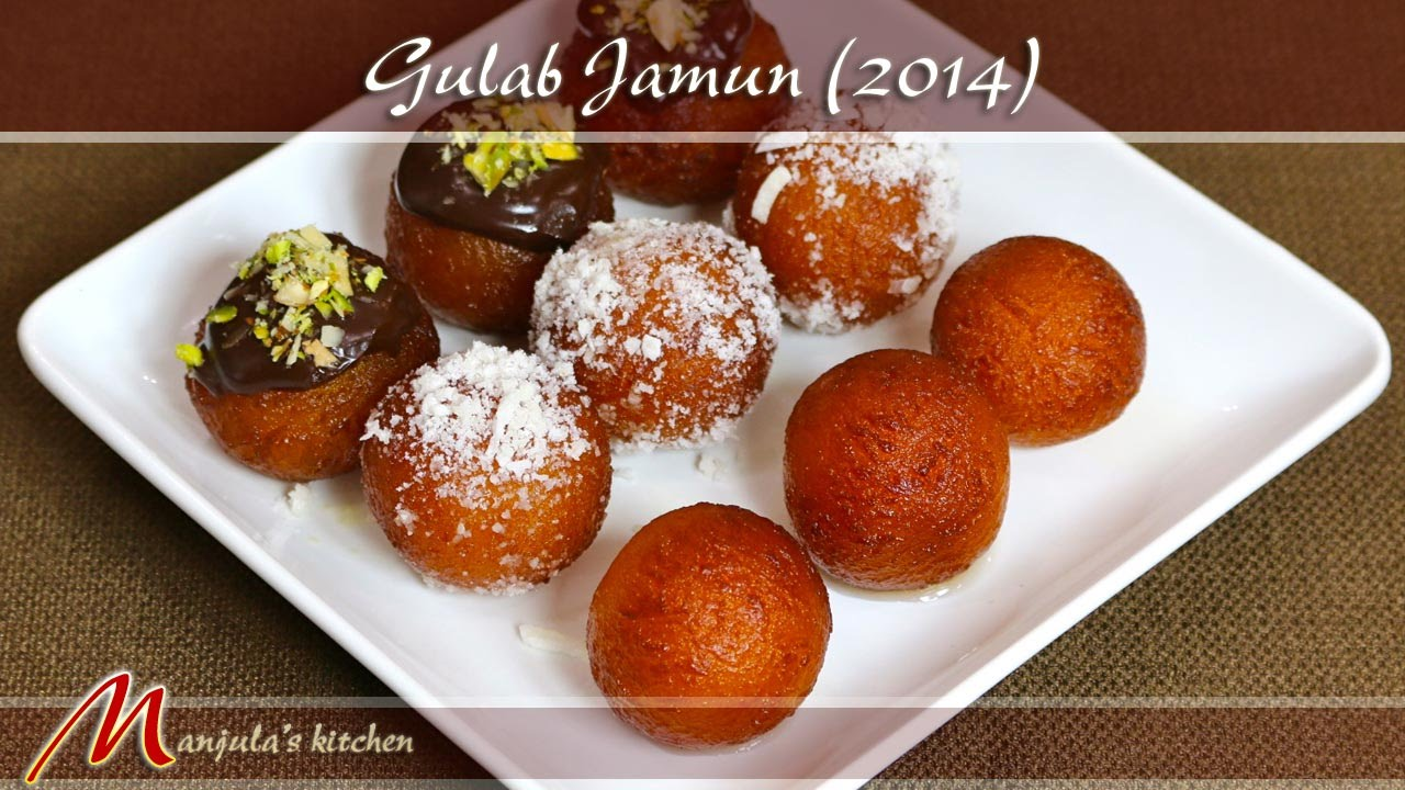 The best 20 food blogs in india gulab jamun forumfinder Image collections