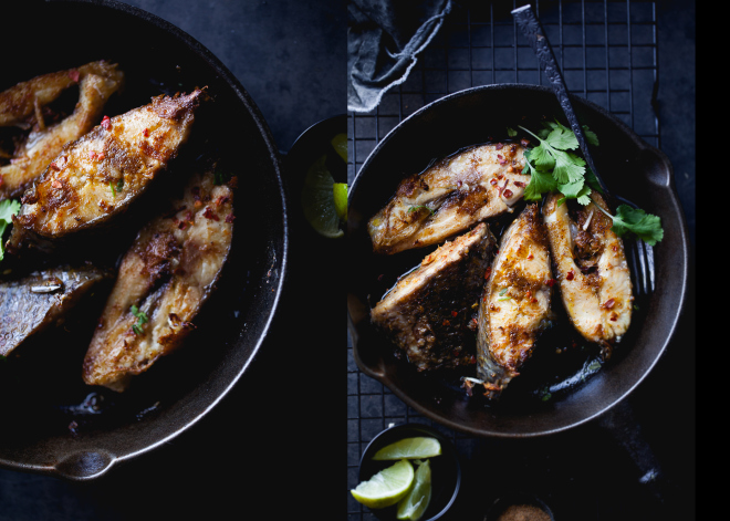 tangy-pan-fried-fish