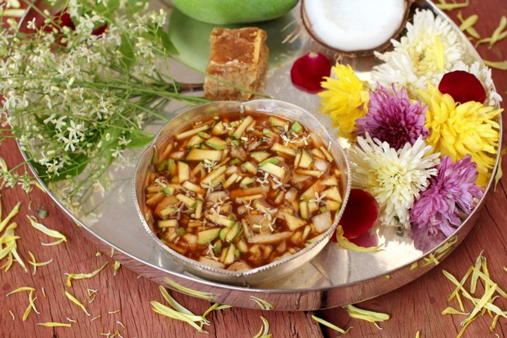 Best 20 food blogs india 2018 future google being a food enthusiast she doesnt stop with what she knows best sailusfood has rare to find recipes for indian festivals forumfinder Image collections
