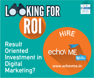 echoVMEGoogle Ads - Why Digital Marketing is Important for Business