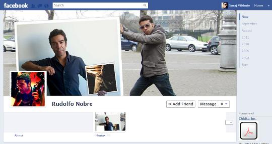 facebook+timeline+creative+profile+11