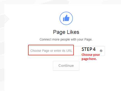 facebook_likes_url-website_page