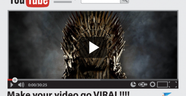 how-to-make-your-video-popular
