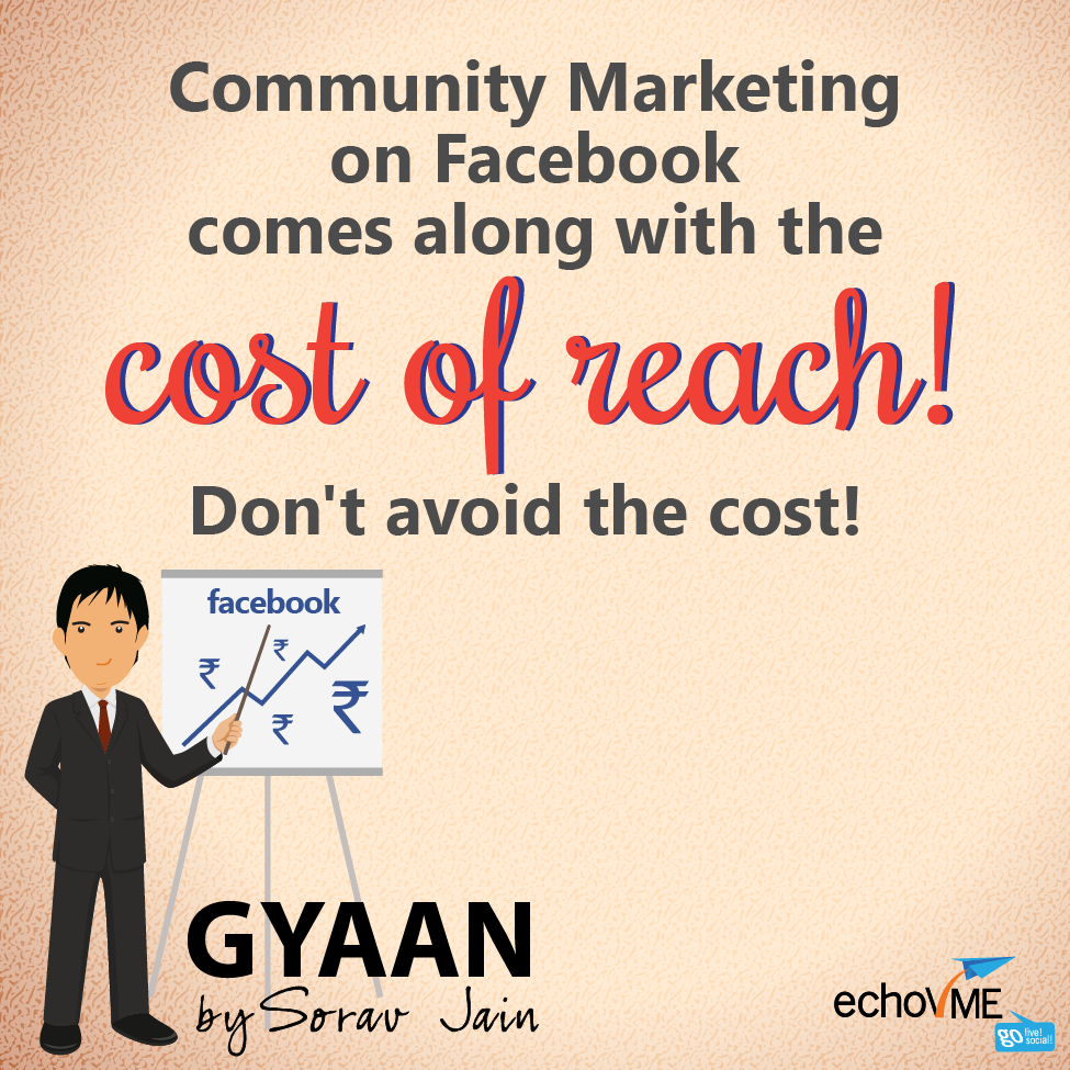 cost-of-reach