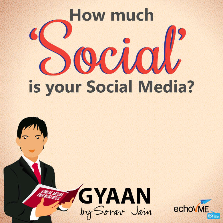 how-much-social