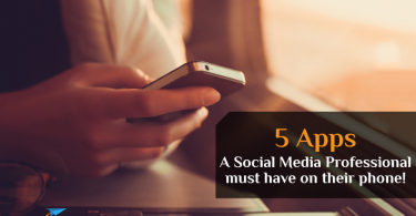 5-apps-to-have-social-media