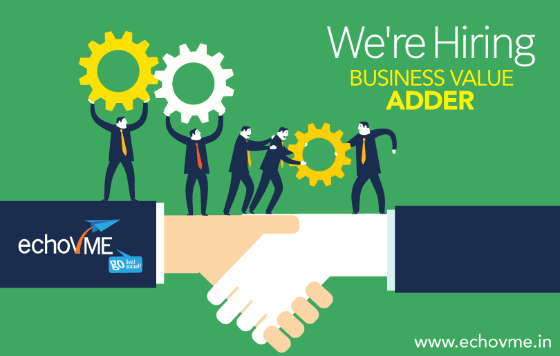 Business Development Executive Job Openings Chennai Echovme