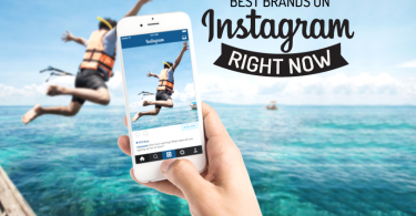 brands-using-instagram-correctly