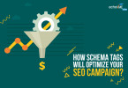How Schema Tags Will Optimize Your SEO Campaign
